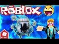 [عرض] كيف تحصل علي تنين فضائي للكتف مجانا  Roblox