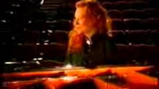 Tori Amos / Faith and Music 2004 / part 2