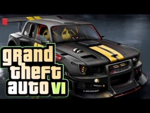 Grand Theft Auto V on Steam - store.steampowered.com