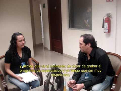 Por Que Salio Mariana De Guerra De Chistes | Consejos De Fotografía