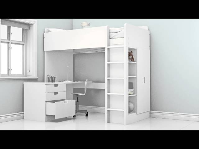 Oude Badkamer Spiegels ~ Ikea Wandmeubel Badkamer Ikea woonkamer behangfabriek Nl loanski