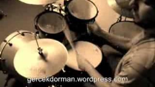 Aphrodite   Ganja Man feat  Deadly Hunta by Gerçek Dorman
