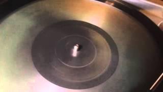 X-Ray Audio / Bone Record Bootleg