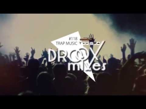 1 HOUR TRAP Music Mix | MAY 2015 [HD/FREE DL] #118
