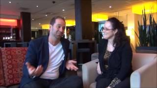 Le Deuil animalier on en parle avec François Lemay et Lynne Pion