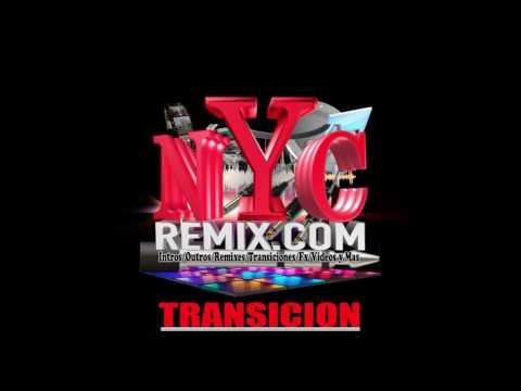 Daddy Yankee Manual de Trucos   kzaedits bachata 2 merengue demo