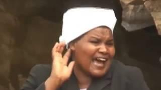 Sarah Kimunyi   No Nginya Gwikike Undu