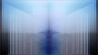 Boxcutter & Defcon - Skylights (feat. Kaidi Tatham)