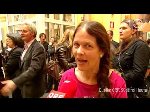 Rückblick 10 Jahre Süd Tiroler Freiheit