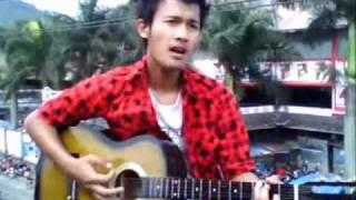 AHMAD FAUJI - SELAMAT TINGGAL SAHABAT.wmv