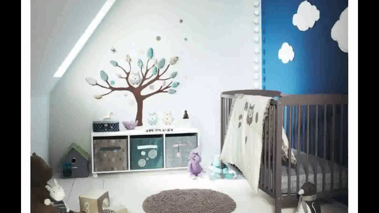 Baby Room Lighting Ideas You