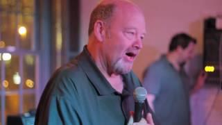 Fred Noe talks Jİm Beam