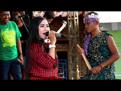 18 Tum Hi Ho -  Intan Erlita - Naela Nada Live Gebang Udik Cirebon 30 April