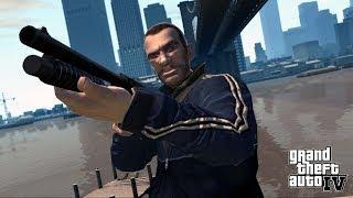 Violent Video Games and Capitalism