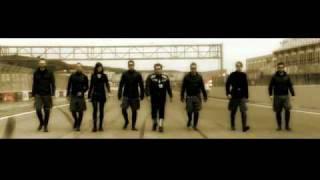 "CHIMO BAYO ft. CODE NAME-""LA FIESTA DEL FUEGO"""