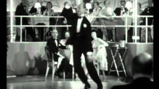 Fred Astaire - Don