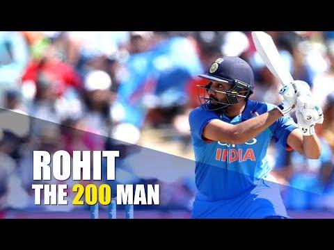 rohit-sharma,-the-200-man
