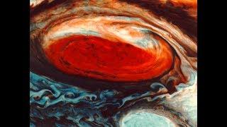 Jupiter crosses over Galactic Center!!!  Get Ready!!  Nov 19th 2019