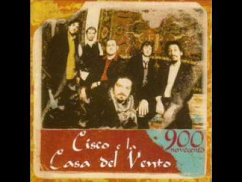 Free Download Tra Cielo E Terra - Cisco E La Casa Del Vento Mp3 dan Mp4