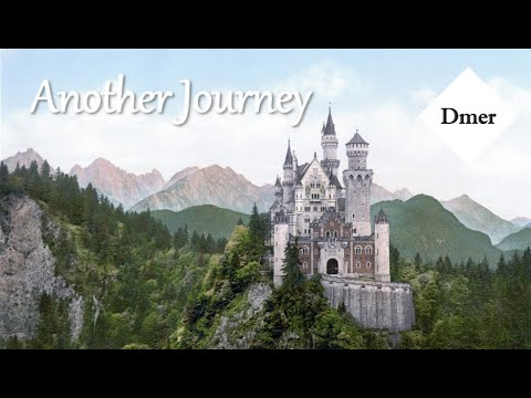 Dmer Piano - 啟程 (Another Journey)