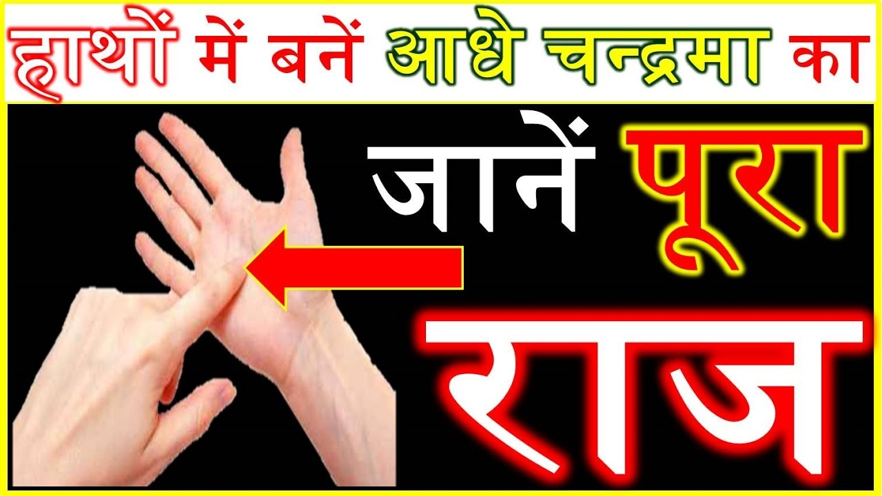 What is the meaning of nadi in astrology in hindi