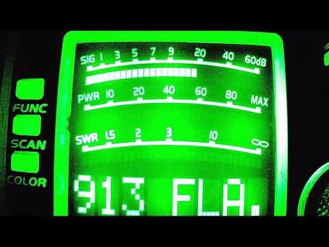 131 CA, 225 FL, 360 TN, 151 FL