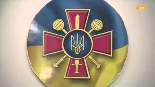 Полторак уволил за пьянство командира и полковника