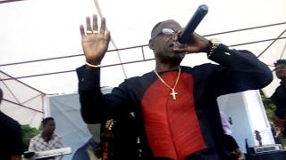 BEST OF AMAKYE DEDE FUNERAL SONGS LIVE BAND MUSIC