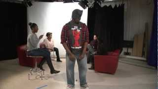 Harlem Shake (Fourth Floor Productions)
