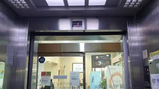 대전광역시 유성구 전민동 엑스포정형외과 LG OTIS엘…
