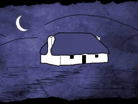 A traditional Irish story - John Mock