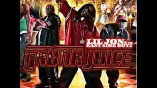 Watch Lil Jon Knockin Heads Off video