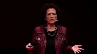 Genocide Survivors: Contributors not Victims | Myra Giberovitch | TEDxMontreal thumbnail