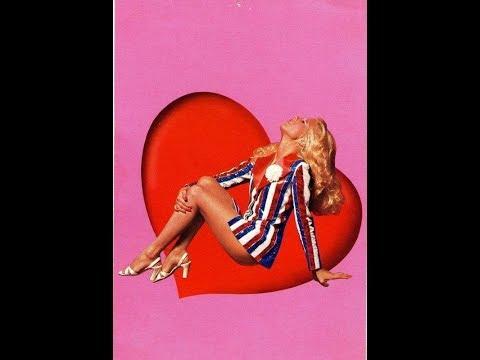 Sylvie Vartan - Comme un garçon 1975