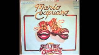 Life can be an open door Mario Capuano (Soul Talk 1975)