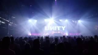 Video UNITY The Apocalypse   Miss K8 download MP3, 3GP, MP4, WEBM, AVI, FLV November 2017
