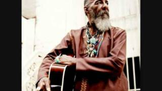 Richie Havens . What