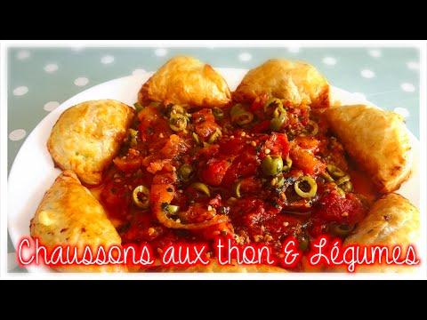 ♡-chaussons-aux-thon-et-légumes.