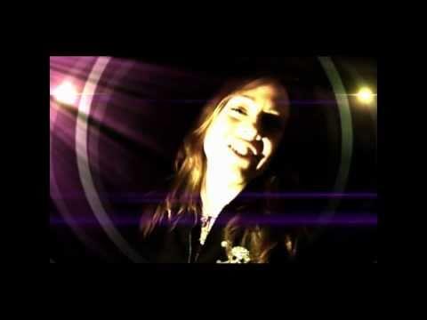 Anna Kiss - LSD | Nightlife - 29th Jan