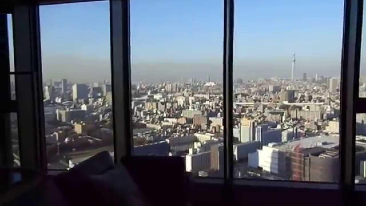 シティタワーズ豊洲ザシンボル【...