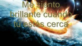 LIGHTS - Drive My Soul (Sub. Spanish/Español)