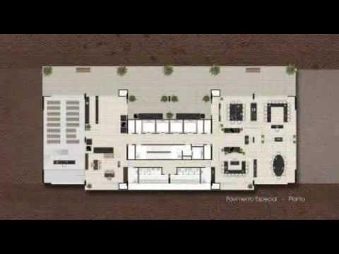 BARAO OFFICE SANTOS Institucional.wmv