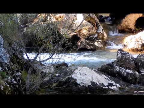 Izvor rijeke Plive HD
