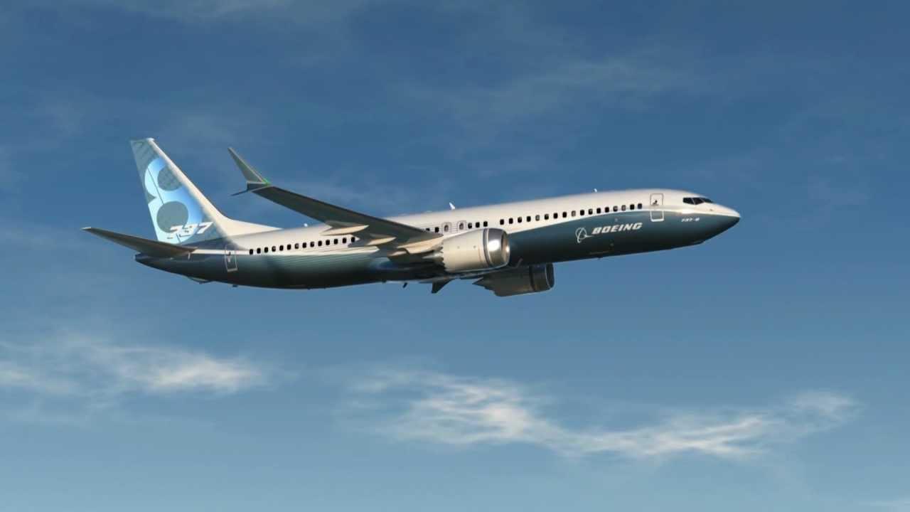 Jajak Pendapat: Tiket Murah Lebih Penting daripada Mikirin Jenis Pesawat yang Jatuh