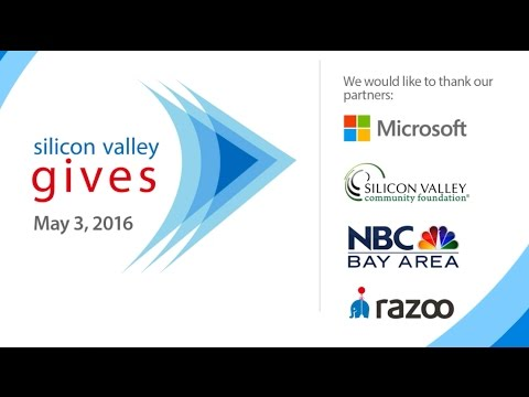 SVGives Prize Structure - Develop strategies that encourage donors to give