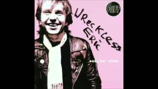 Wreckless Eric Greatest Stiffs (HQ Audio Only)