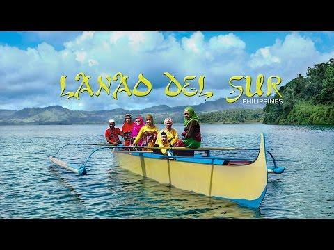 Lanao del Sur, Barely Untold