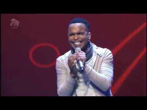 Idols Top 4 Performance: Siphele stays local