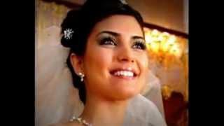 турецкие актрисы