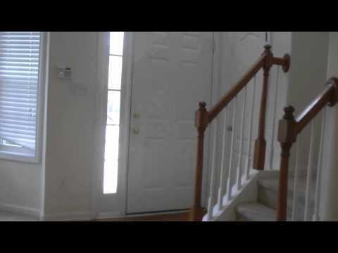 Atlanta Rental Townhome 2br 5ba By Atlanta Property Management